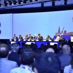 Findes busca novos negócios para empresas capixabas na Rio Oil & Gas