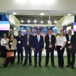 Rio Oil & Gas dará destaque às tecnologias digitais aplicadas ao setor