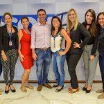 #SouFindes: Colaboradores conhecem em primeira mão a nova campanha da Findes