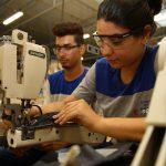 7 diferenciais que fazem do Senai a melhor instituição de Ensino Profissional
