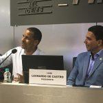 Nova legislação ambiental de Cariacica reduz tempo de licenciamento para 15 dias