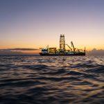 Palestra sobre cenários e perspectivas do setor de Petróleo e Gás, na próxima quarta (13)