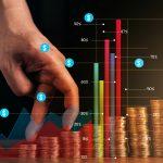 Aprovação do Cadastro Positivo deve reduzir juros e estimular a economia