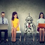 Novo mercado de trabalho cobra habilidades além das técnicas