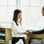 Simplifica! Guarapari publica decreto que facilita condições para empreendedores