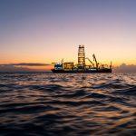 Produção de petróleo onshore no Espírito Santo será destaque em seminário
