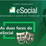 Sesi oferece Curso Avançado de eSocial em parceria com a OHS