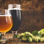Sesi oferece curso de Fabricação de Cerveja Artesanal