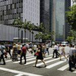 Seis em cada dez brasileiros dizem que reforma da Previdência é necessária, revela pesquisa da CNI