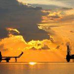 Sedes promove workshop para empresários e investidores do segmento de petróleo e gás