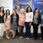 Vice-governadora apresenta programa Agenda Mulher na Findes