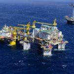 Fórum Capixaba de Petróleo e Gás participa da Brasil Offshore, em Macaé