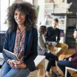 5 vantagens em fazer um curso de curta duração do IEL-ES