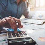 Indústrias de Micro e Pequeno Porte excluídas do Simples por débito podem voltar ao regime até 15 de julho