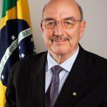 Ministério da Cidadania assina convênio com o Sesi